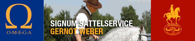Banner_Weber