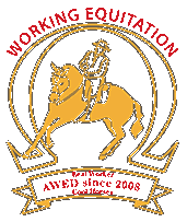 Working Equitation Deutschland - AWED